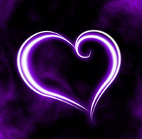 Heart_wallpaper_11